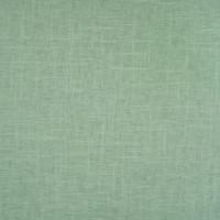 B3046 Mint Fabric