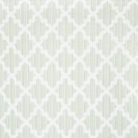 B3047 Green Tea Fabric