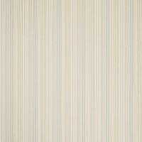 B3048 Serenity Fabric