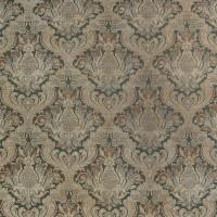 B3052 Bronze Fabric