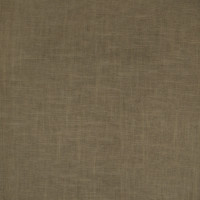 B3053 Oregano Fabric