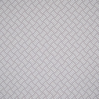 B3055 Graphite Fabric