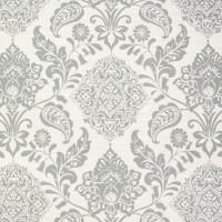B3056 Silver Fabric
