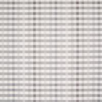 B3058 Pearl Grey Fabric