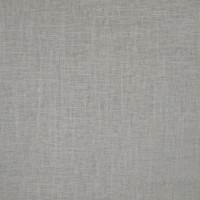 B3059 Flint Fabric