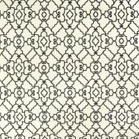 B3062 Ebony Fabric