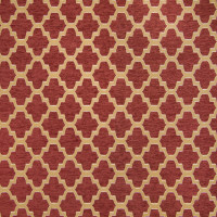B3063 Russet Fabric