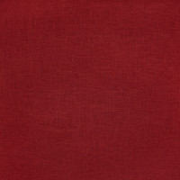 B3066 Antique Red Fabric