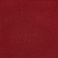 B3066 Antique Red Fabric