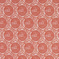 B3069 Lobster Fabric