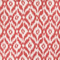 B3071 Popsicle Fabric
