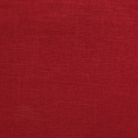 B3073 Moroccan Red Fabric