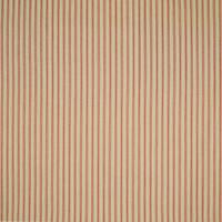 B3074 Classic Fabric