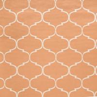 B3078 Copper Fabric