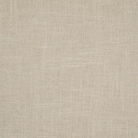 B3082 Desized Fabric