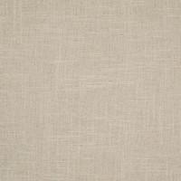 B3082 Desized Fabric