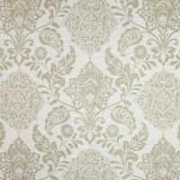 B3083 Earth Fabric