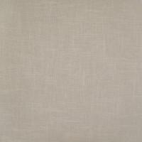 B3086 Putty Fabric