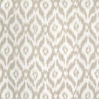 B3087 Travertine Fabric