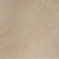 B3088 Vintage Gold Fabric