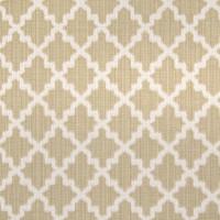 B3089 Sandstone Fabric