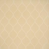 B3092 Sand Fabric