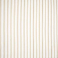 B3093 Seashell Fabric