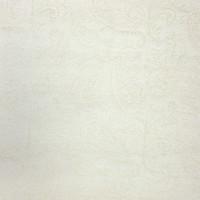 B3095 Cream Fabric