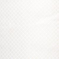 B3101 Natural Fabric