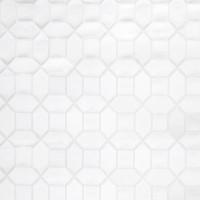 B3106 Ivory Fabric