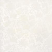 B3108 Ivory Fabric
