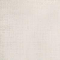 B3111 Ivory Fabric