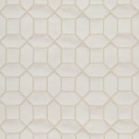 B3114 Linen Fabric