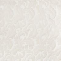 B3115 Champagne Fabric