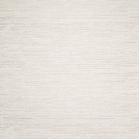 B3116 Oyster Fabric