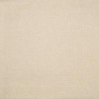 B3118 Cornsilk Fabric