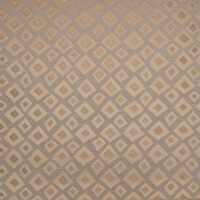B3122 Sanddune Fabric