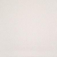 B3123 Cashmere Fabric