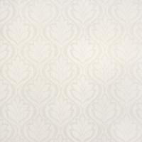 B3124 Ivory Fabric