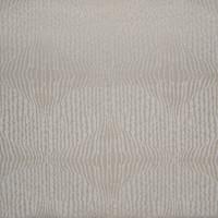 B3125 Sand Fabric