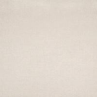 B3128 Birch Fabric