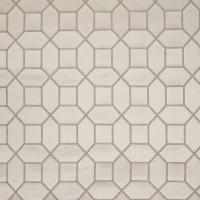 B3131 Alabaster Fabric