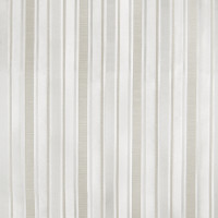 B3134 Silver Fabric