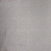 B3135 Pewter Fabric