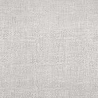 B3136 Fog Fabric