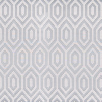 B3137 Pewter Fabric