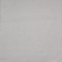 B3138 Silver Fabric