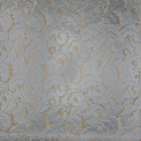 B3140 River Fabric