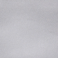 B3141 Rain Fabric