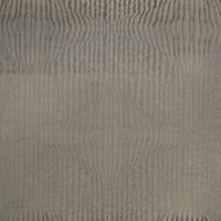 B3144 Graphite Fabric
